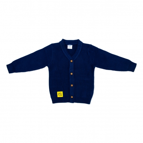 Jerseu baieti (bebe) B15