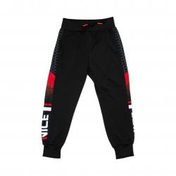 Pantaloni sport baieti B44