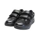 Pantofi casual baieti - B33