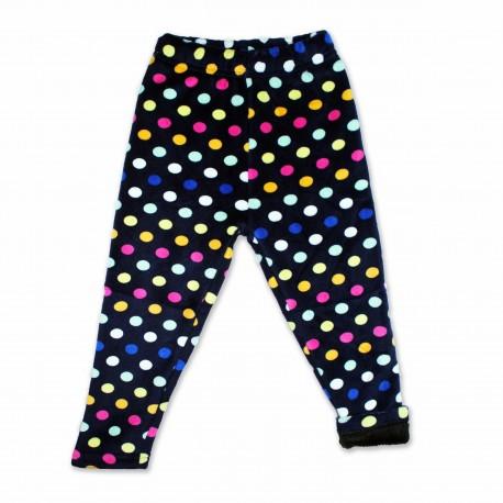 Pantaloni trening (fete) - F06
