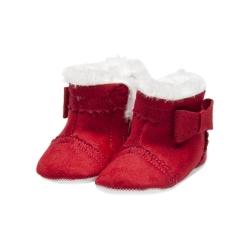 Botosei de iarna baieti - B05