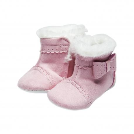 Botosei de iarna fete - F08