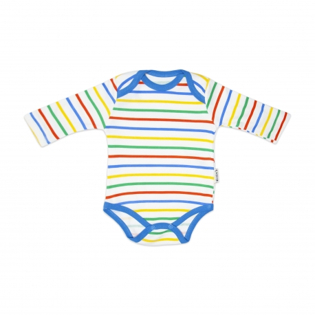 Body bebe (baieti) - B14