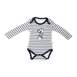 Body bebe (baieti) - B15