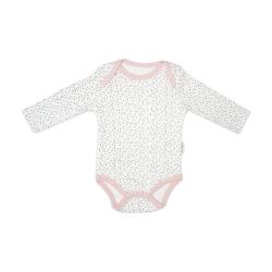 Body bebe (fete) - F10