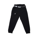 Pantaloni fashion fete - F26
