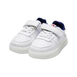 Adidasi sport fashion unisex - U01