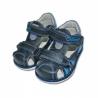 Sandale pentru baieti Clibee - B17