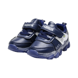 Adidasi sport pentru baieti - B19