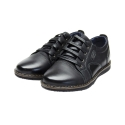 Pantofi casual baieti - B34