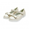 Pantofi eleganti pentru fete - F12