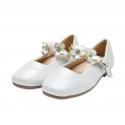 Pantofi eleganti fete cod F13