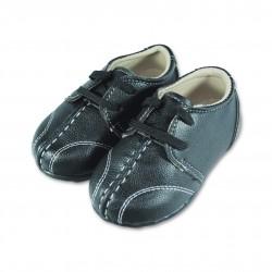 Pantofi baieti B02