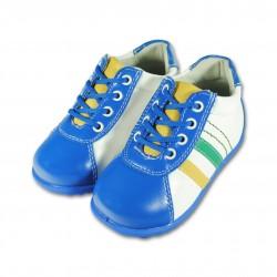 Pantofi baieti B07
