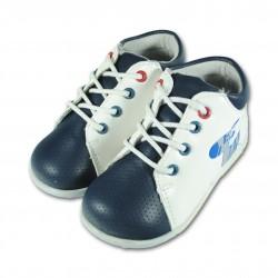 Pantofi baieti B08