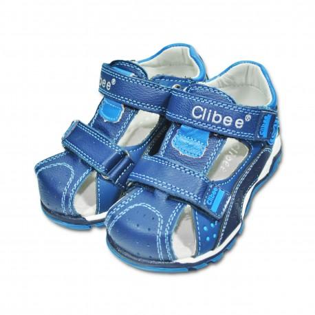 Adidasi fete CLB-F06