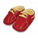 Pantofi baieti - B12