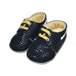 Pantofi baieti - B13