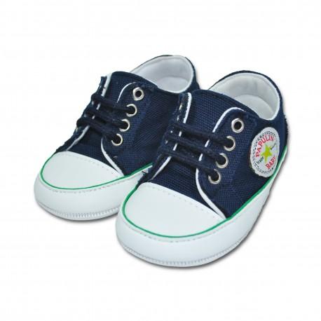 Pantofi baieti - B14