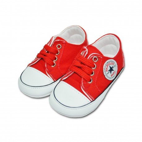 Pantofi baieti - B15