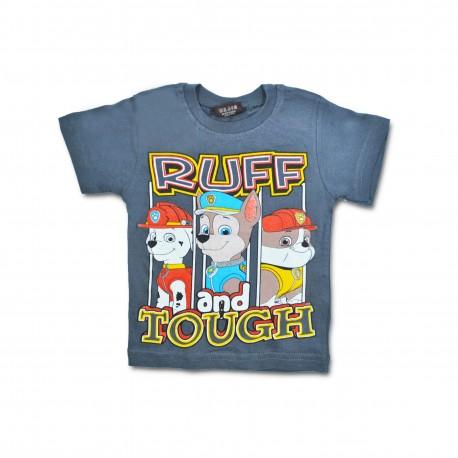 Tricou baieti B01