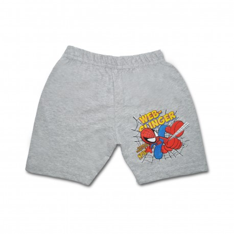 Pantaloni scurti (baieti) - B06