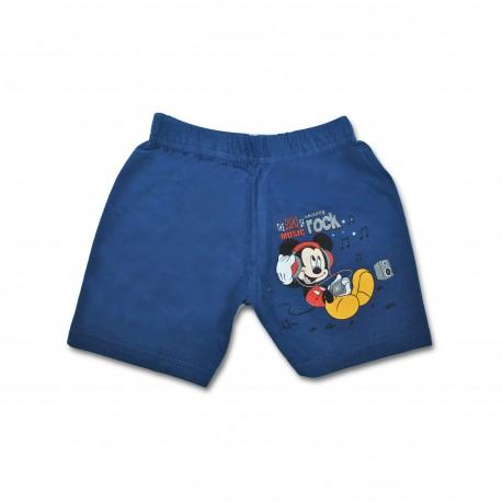 Pantaloni scurti (baieti) - B08