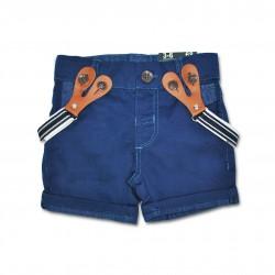 Pantaloni bebe (baieti) casual B02