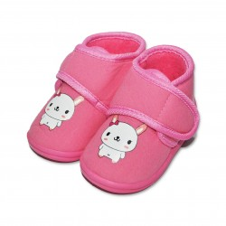 Pantofi fete - F01