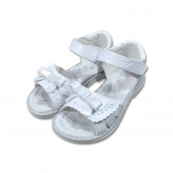 Sandale fete Clibee - F11