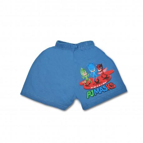 Pantaloni scurti (baieti) - B09