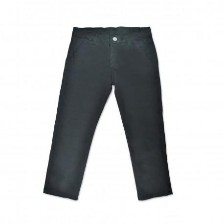 Pantaloni copii (baieti) casual B03