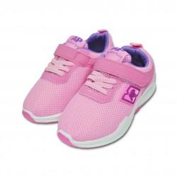 Adidasi roz fete - F08