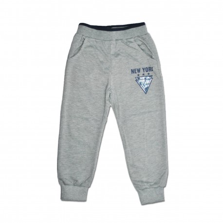 Pantaloni trening (baieti) - B05