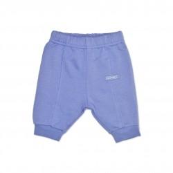 Pantaloni trening fete - F02